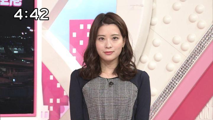 2017年12月26日郡司恭子の画像18枚目