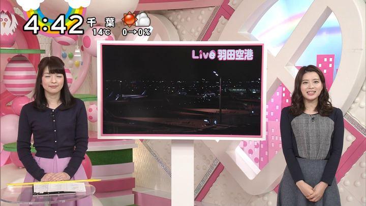 2017年12月26日郡司恭子の画像22枚目