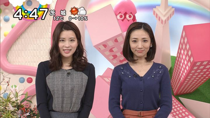 2017年12月26日郡司恭子の画像27枚目