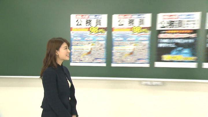 2017年12月31日郡司恭子の画像08枚目