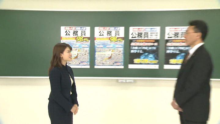 2017年12月31日郡司恭子の画像09枚目
