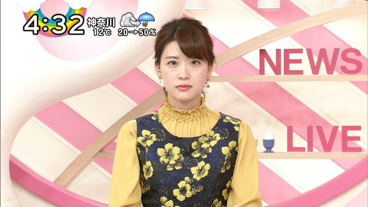 2018年01月08日郡司恭子の画像12枚目