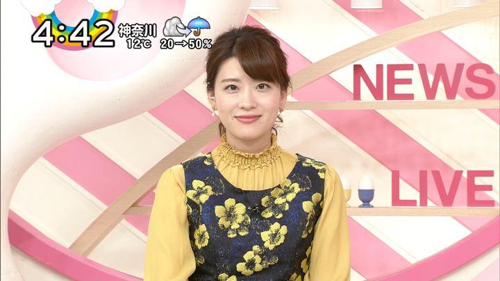 2018年01月08日郡司恭子の画像16枚目