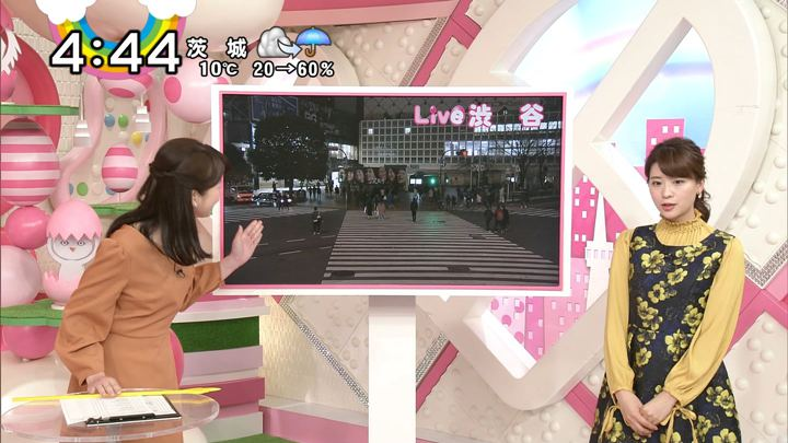 2018年01月08日郡司恭子の画像21枚目