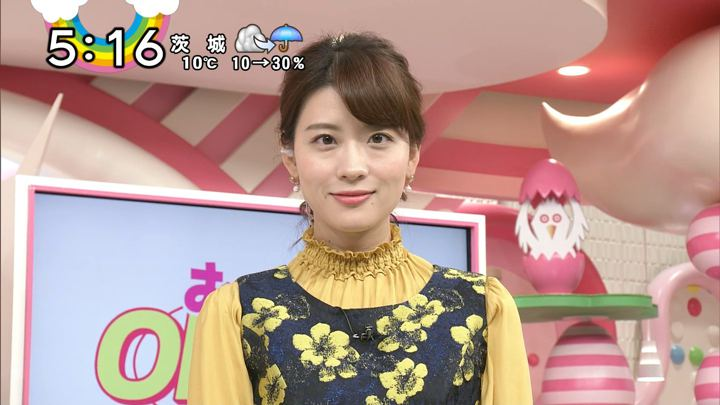 2018年01月08日郡司恭子の画像25枚目