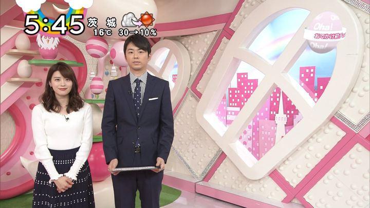 2018年01月09日郡司恭子の画像38枚目
