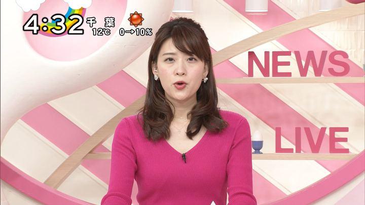 2018年01月10日郡司恭子の画像12枚目