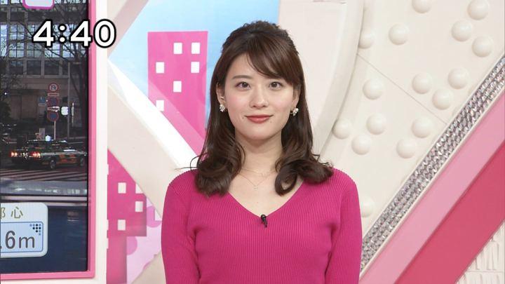 2018年01月10日郡司恭子の画像18枚目