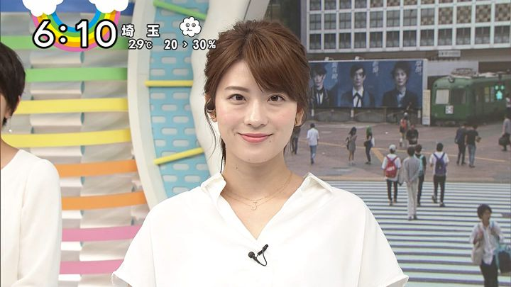 gunjikyoko20170828_01.jpg