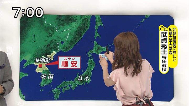 gunjikyoko20170829_01.jpg
