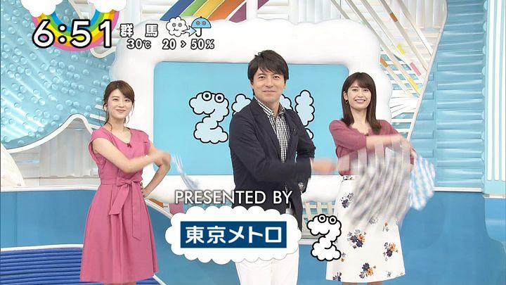 gunjikyoko20170830_19.jpg
