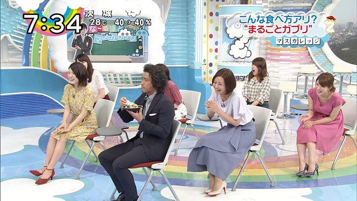 gunjikyoko20170830_27.jpg