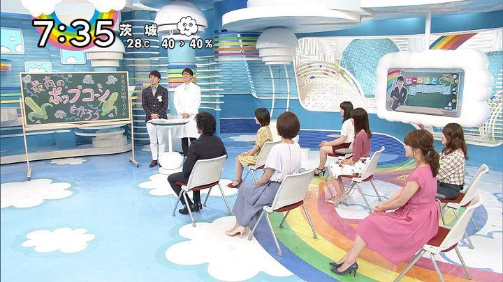 gunjikyoko20170830_28.jpg