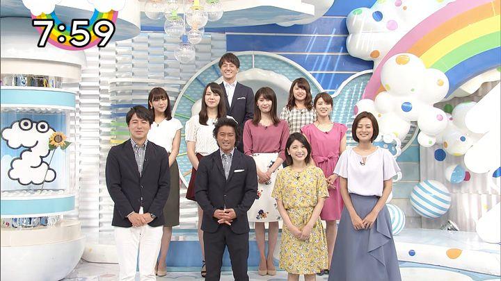 gunjikyoko20170830_31.jpg