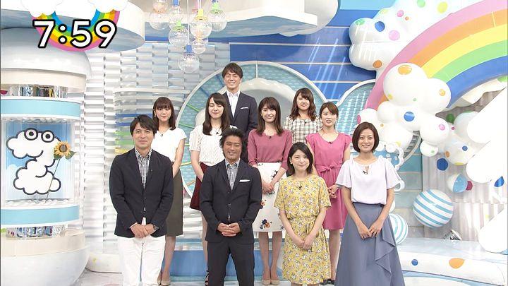 gunjikyoko20170830_32.jpg