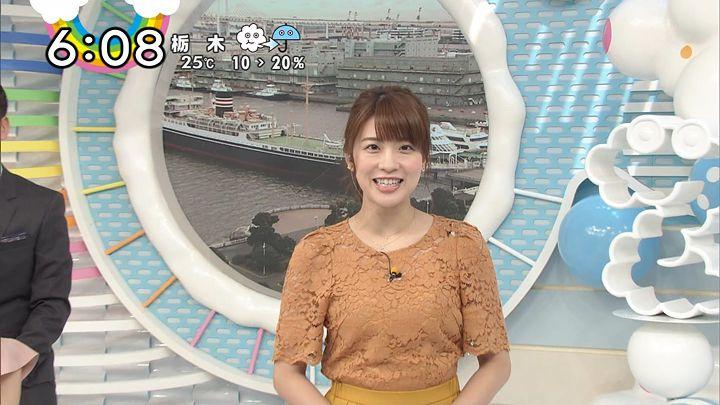 2017年09月01日郡司恭子の画像01枚目