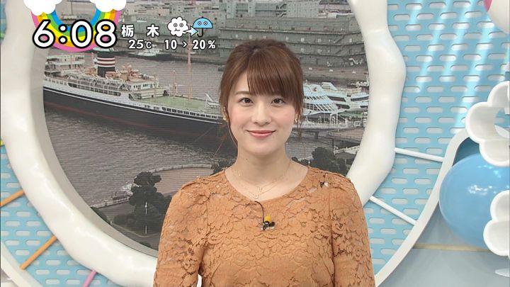 2017年09月01日郡司恭子の画像02枚目