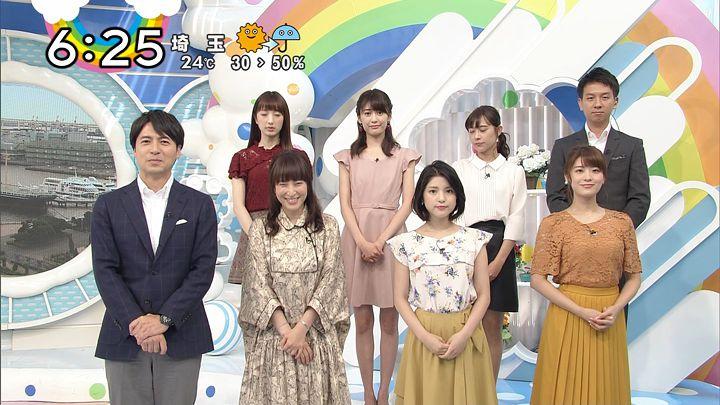 2017年09月01日郡司恭子の画像09枚目
