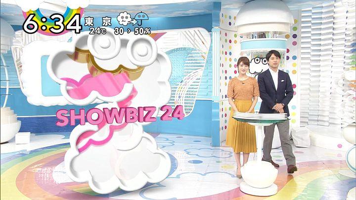 2017年09月01日郡司恭子の画像11枚目