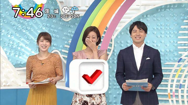 2017年09月01日郡司恭子の画像16枚目