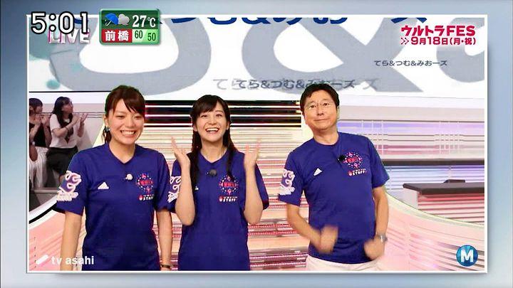 hayashimiou20170730_06.jpg