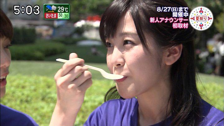 hayashimiou20170730_08.jpg