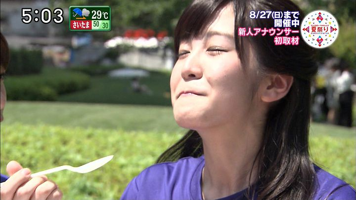 hayashimiou20170730_09.jpg