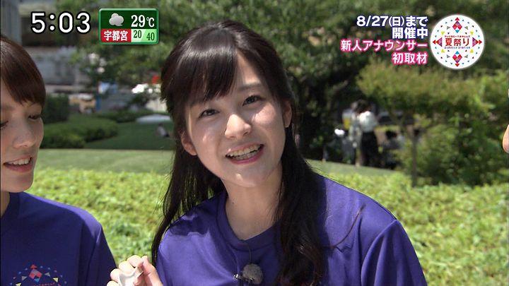 hayashimiou20170730_12.jpg