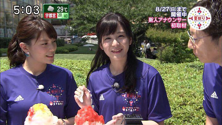 hayashimiou20170730_13.jpg