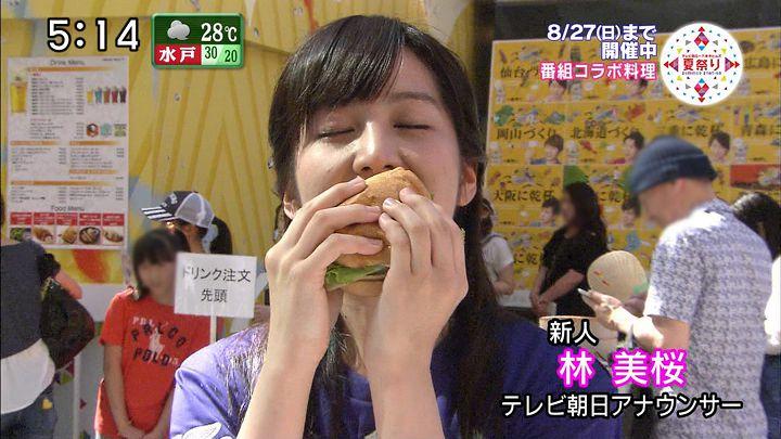 hayashimiou20170730_21.jpg