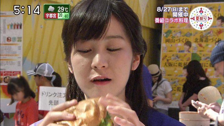 hayashimiou20170730_22.jpg