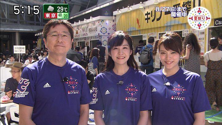 hayashimiou20170730_24.jpg