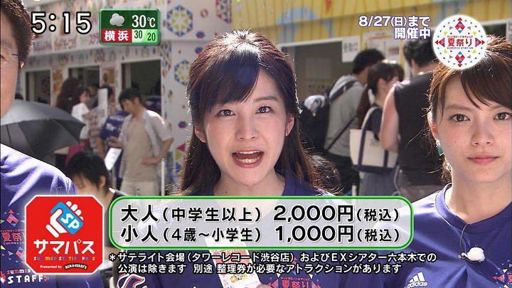 hayashimiou20170730_25.jpg