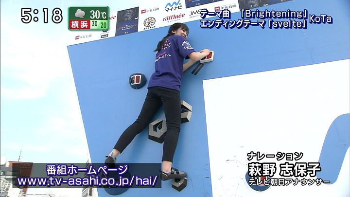 hayashimiou20170730_28.jpg