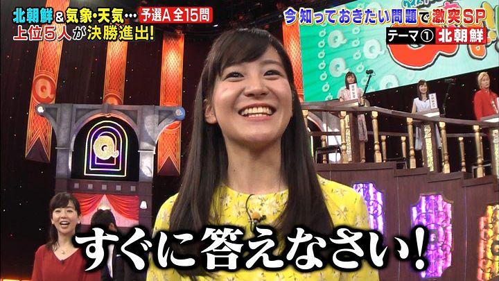 hayashimiou20170821_03.jpg