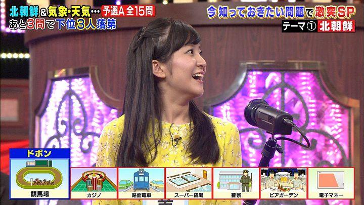 hayashimiou20170821_07.jpg