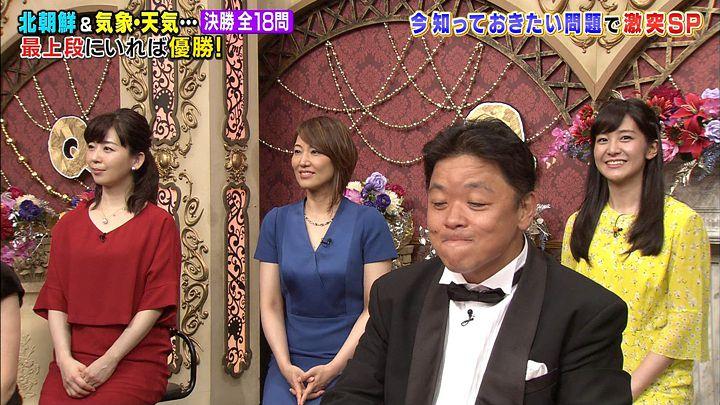 hayashimiou20170821_14.jpg