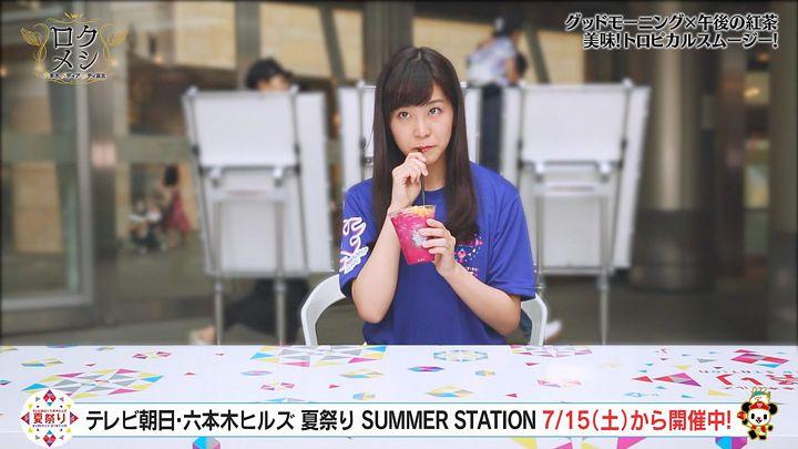hayashimiou20170823_17.jpg