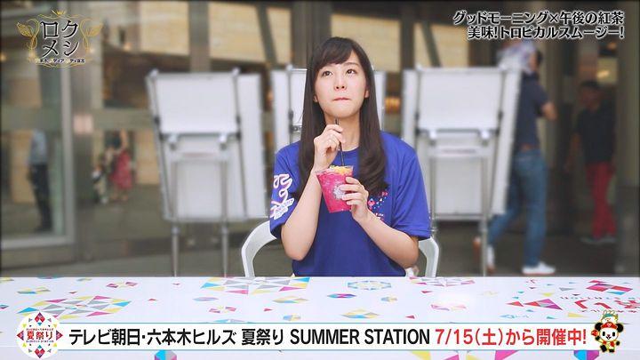 hayashimiou20170823_18.jpg