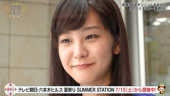 hayashimiou20170823_27.jpg
