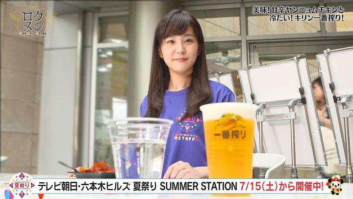 hayashimiou20170823_28.jpg