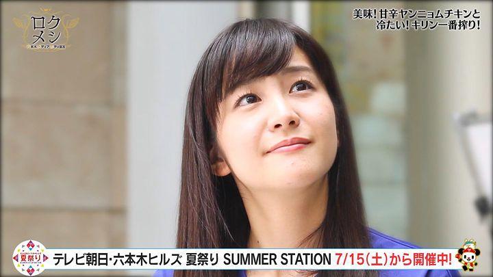 hayashimiou20170823_29.jpg
