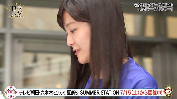 hayashimiou20170823_31.jpg