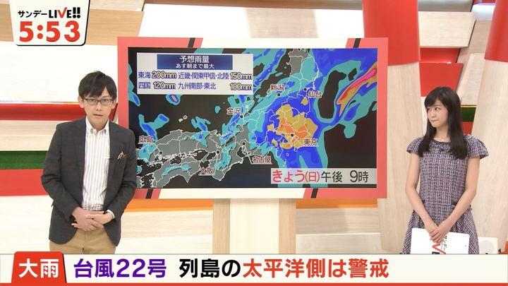 2017年10月29日林美桜の画像03枚目