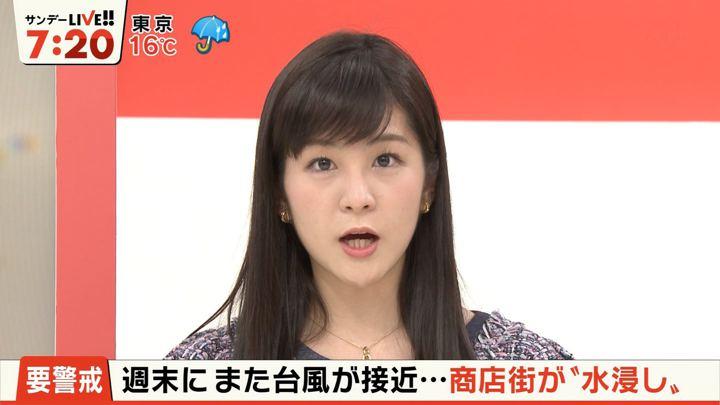 2017年10月29日林美桜の画像12枚目