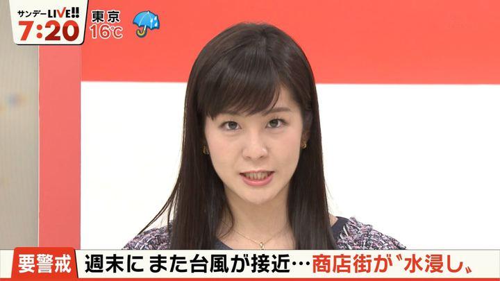 2017年10月29日林美桜の画像13枚目