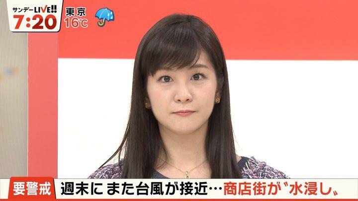 2017年10月29日林美桜の画像14枚目