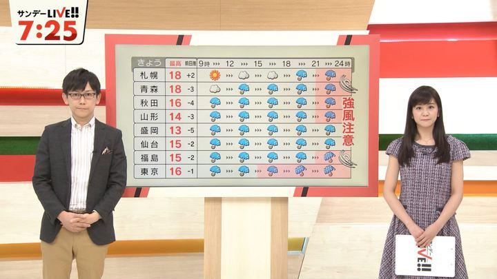 2017年10月29日林美桜の画像16枚目