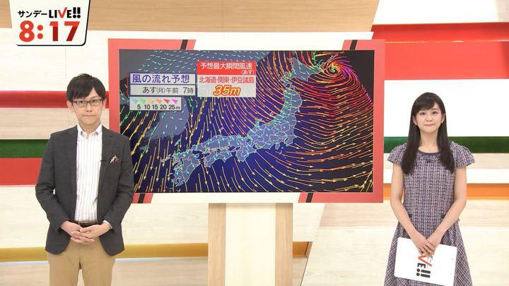 2017年10月29日林美桜の画像20枚目