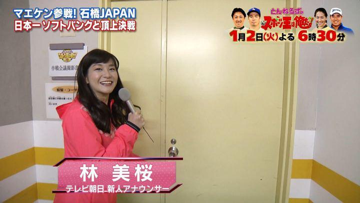 2017年12月30日林美桜の画像05枚目